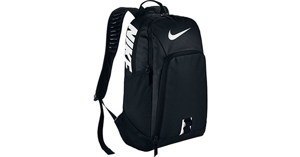 7f4fbf9284 Nike Alpha Adapt Rev BA5255-010