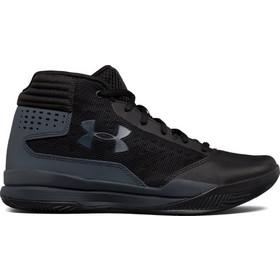 4a23b34da4e παιδικα παπουτσια αθλητικα - Αθλητικά Παπούτσια Αγοριών Under Armour ...