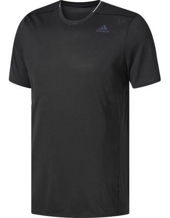 f3d34f700232 adidas κοντομανικα μπλουζακια ανδρικα - Ανδρικές Αθλητικές Μπλούζες ...