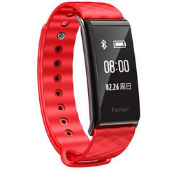 Huawei Color Band A2 Red be3c1913e3b