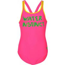 ειδη κολυμβησης - Μαγιό Κολύμβησης Κοριτσιών (Σελίδα 8)  2aa5a5570ca