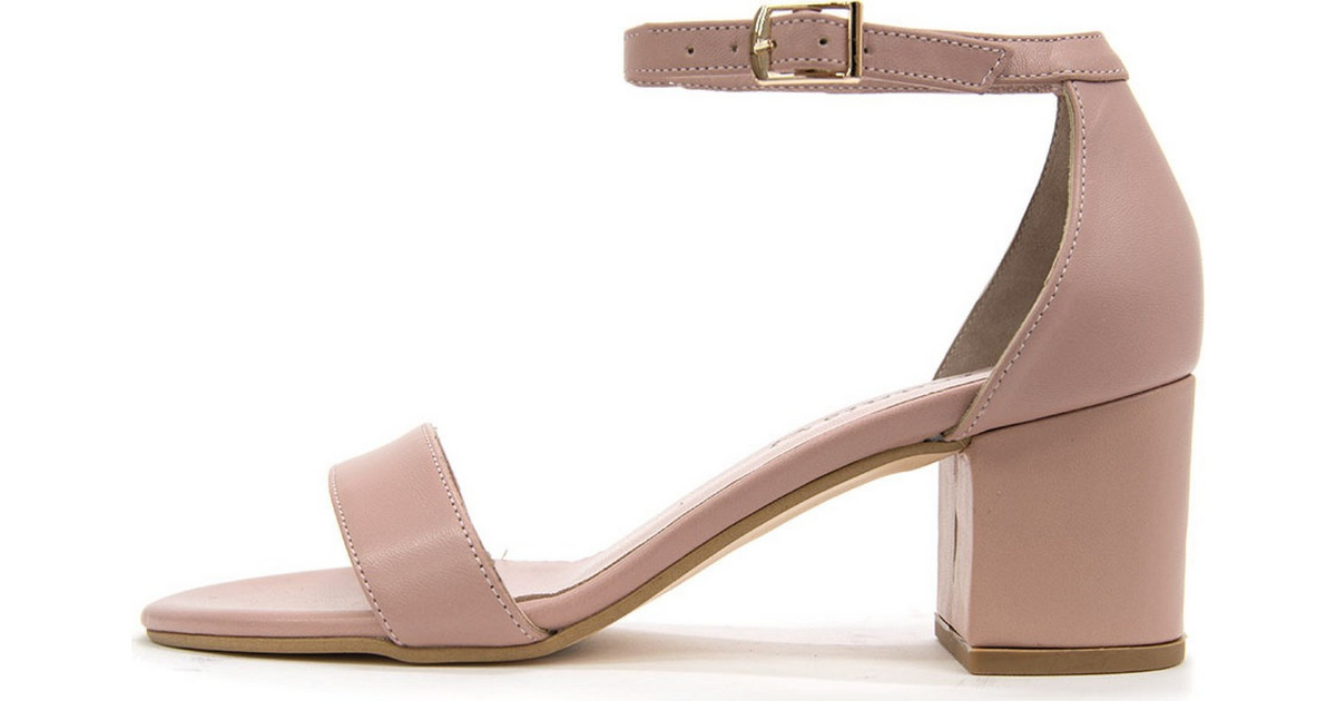 ροζ χρωμα - Γυναικεία Πέδιλα (Σελίδα 6)  08bf486df17