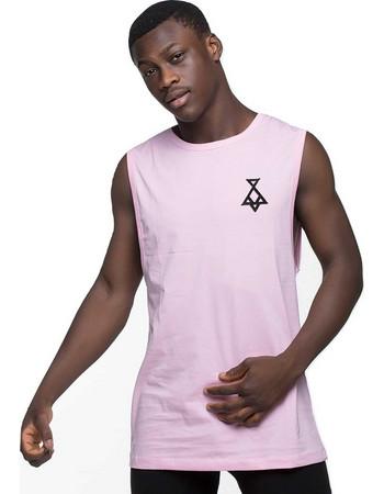 αμανικα μπλουζακια ανδρικα - Ανδρικά T-Shirts (Σελίδα 13)  96174f3dcf6