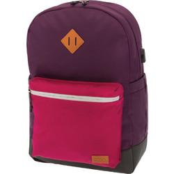 287087fd4a8 backpack - Τσάντες, Σακίδια Πλάτης Polo (Σελίδα 4) | BestPrice.gr
