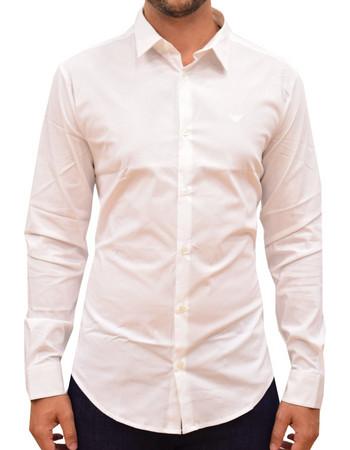armani πουκαμισο - Ανδρικά Πουκάμισα (Σελίδα 2)  56c27678232
