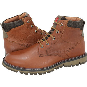 2137fdbce05 kricket men shoes - Ανδρικά Μποτάκια (Σελίδα 4) | BestPrice.gr