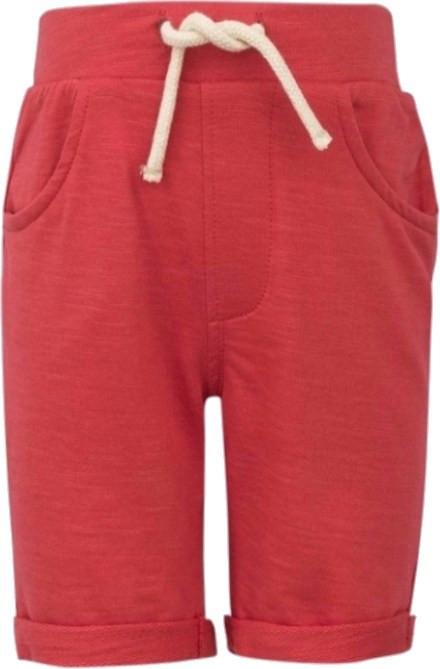 e0d08d560f2 Βρεφικά Παντελόνια Κόκκινο | BestPrice.gr