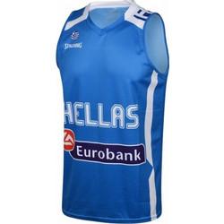Φανέλα Μπάσκετ της εθνικής ομάδας της Ελλάδας 2015 21111 59567486d1a