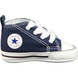 Converse Chuck Taylor First Star Infant 88865 e6a5f759420
